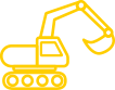 digger-icon