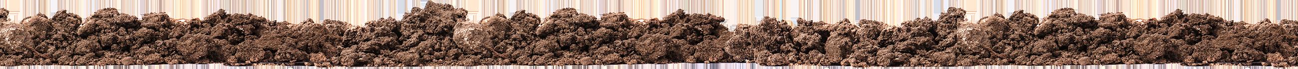 soil-top2